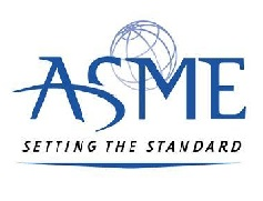 ASME International