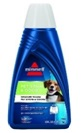 Bissell cleaning solution