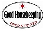 Good House Keeping
