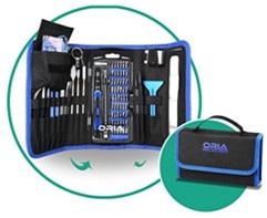 ORIA Precision Screwdriver