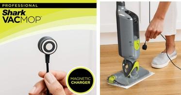 cordless hard floor vacuum