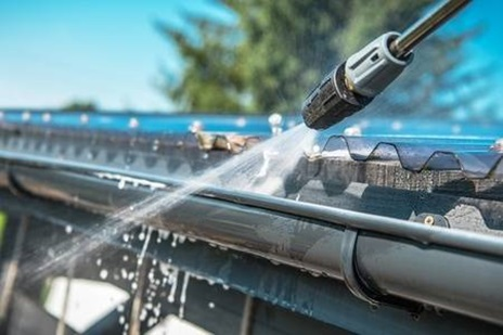 Best Pressure Washers for Home | Reviews | Buying Guide