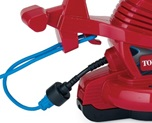 TORO Electric Blower extension cord