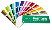 Types of Paint